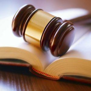 Traduzioni legali e finanziarie