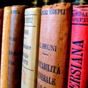 Traduzione di manuali
